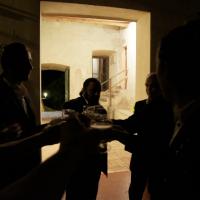 calici_di_stelle_2011_045-045