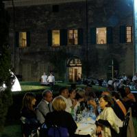 calici_di_stelle_2011_047-047