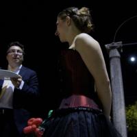 calici_di_stelle_2011_048-048