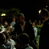 calici_di_stelle_2011_057-057