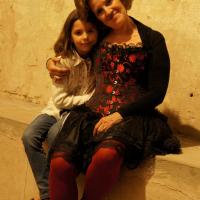 calici_di_stelle_2011_061-061