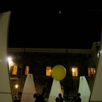 calici_di_stelle_2011_062-062