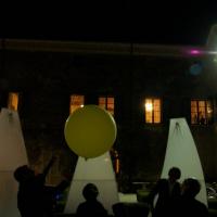calici_di_stelle_2011_063-063
