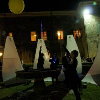 calici_di_stelle_2011_066-066