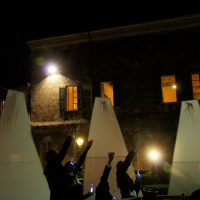 calici_di_stelle_2011_067-067
