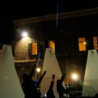 calici_di_stelle_2011_068-068