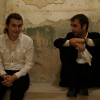 calici_di_stelle_2011_088-088