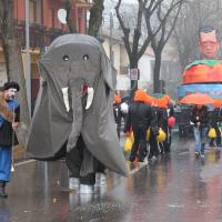 elefanti-circo-fantastico-015