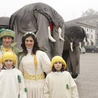 elefanti-circo-fantastico-032