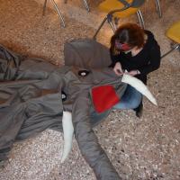 elefanti-circo-fantastico-045