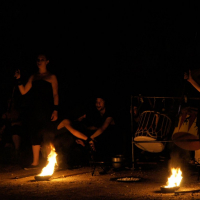 sacchetta-2011-015