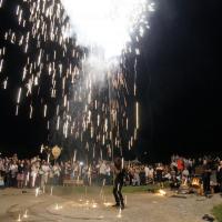 sacchetta-2011-035