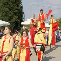 sacchetta-2011-038