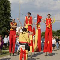 sacchetta-2011-039