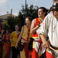 sacchetta-2011-043
