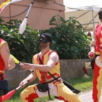 sacchetta-2011-064