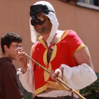 sacchetta-2011-066
