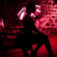 burlesque_003