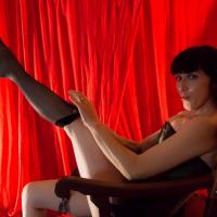 burlesque_013
