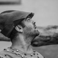giornate-rinascimentali-scarperia-013