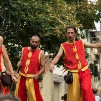 giornate-rinascimentali-scarperia-095