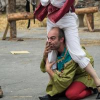 giornate-rinascimentali-scarperia-109