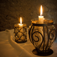 taverna-medievale-003