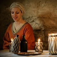 taverna-medievale-006