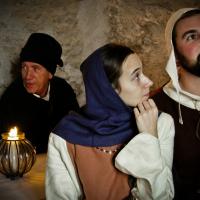 taverna-medievale-008