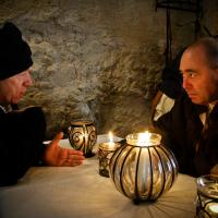 taverna-medievale-010