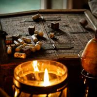taverna-medievale-011