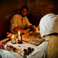 taverna-medievale-012