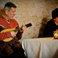 taverna-medievale-014