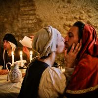 taverna-medievale-016