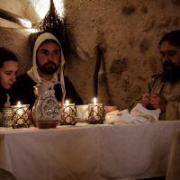 taverna-medievale-017