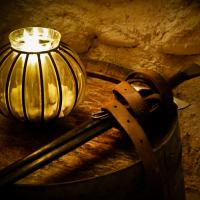 taverna-medievale-018