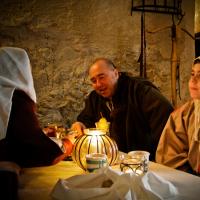 taverna-medievale-019