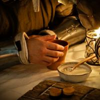 taverna-medievale-023