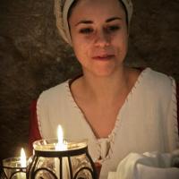 taverna-medievale-024
