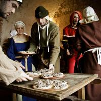 taverna-medievale-027