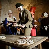 taverna-medievale-028