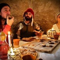 taverna-medievale-029