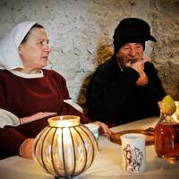 taverna-medievale-030