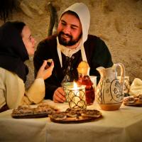 taverna-medievale-031
