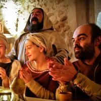 taverna-medievale-032