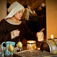 taverna-medievale-036