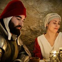 taverna-medievale-037
