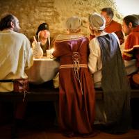 taverna-medievale-038