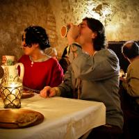 taverna-medievale-039