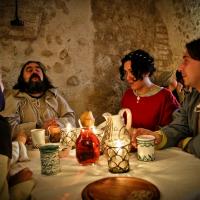 taverna-medievale-040